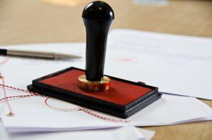 הוצאת רשיון קבלן רשום - כל הקשיים והפתרונות בדרך לרשיון