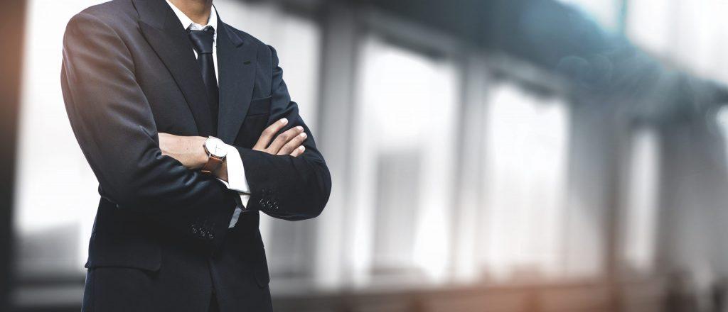עורך דין רישום קבלנים מקצועי - קווים לדמותו