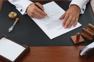 סיווג קבלנים - והחשיבות בבדיקת סיווג הקבלן איתו אתם עובדים